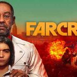 Far Cry 6 PC Download