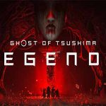 Ghost of Tsushima Legends PC Download