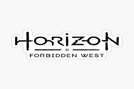 Horizon Forbidden West Full Game