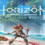Horizon Forbidden West PC Download