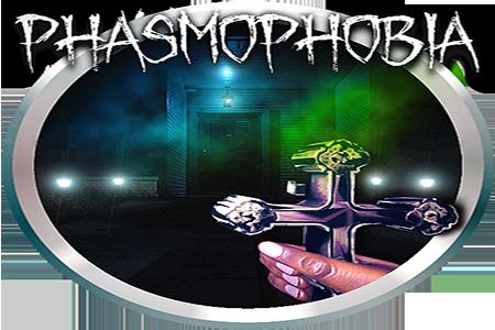 Phasmophobia Full Game Download