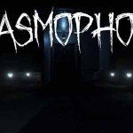 Phasmophobia PC Download