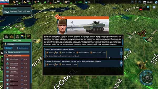 Realpolitiks 2 Full Download