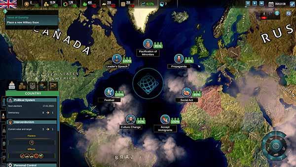 Where i Can Download Realpolitiks 2