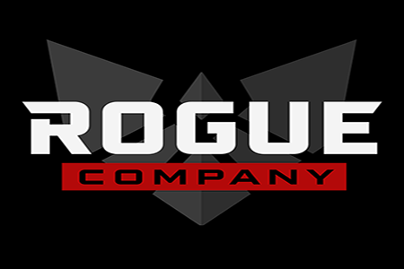 Rogue Company Full Download