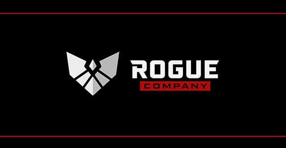 Rogue Company PC Download