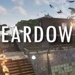 Teardown PC Download