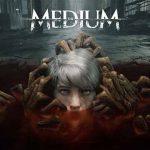 The Medium PC Download
