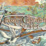 Amazing Cultivation Simulator PC Download