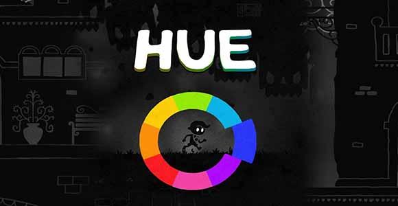 Hue Full Download