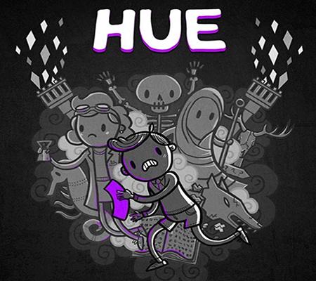 Hue PC Download