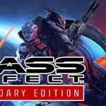 Mass Effect Legendary Edition PC Download