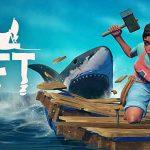 Raft PC Download