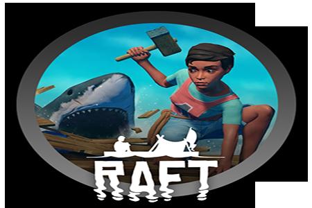 Raft Full Download