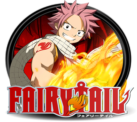 Fairy Tail Download Game