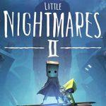 Little Nightmares 2 PC Download