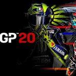 MotoGP 20 Full Download