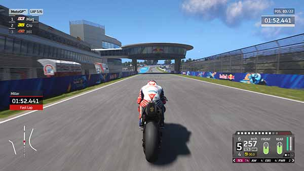How to Download MotoGP 20