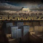 Nebuchadnezzar PC Download