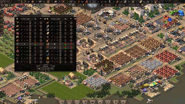 Nebuchadnezzar Full Download