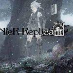 NieR Replicant Remaster PC Download