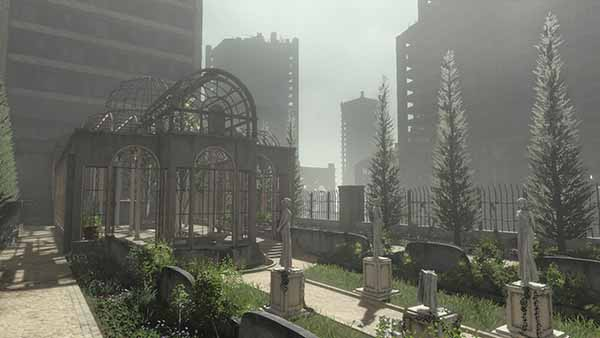 How to Download NieR Replicant Remaster