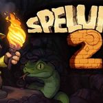 Spelunky 2 PC Download