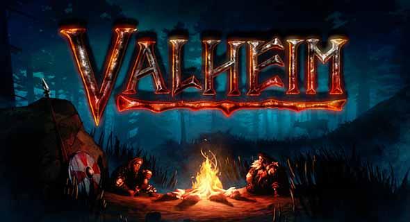 Valheim PC Download