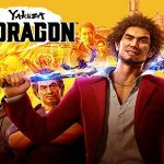 Yakuza 7 PC Download