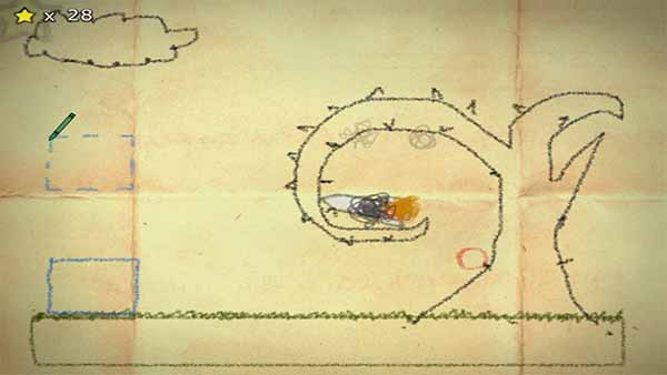 How to Download Crayon Physics Deluxe