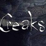 Creaks PC Download