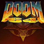 Doom 64 Download