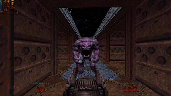 Doom 64 Repack Download
