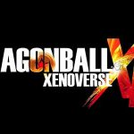 Dragon Ball Xenoverse Download