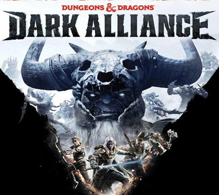 How to Download Dungeons & Dragons Dark Alliance