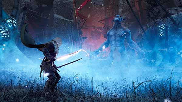 Dungeons & Dragons Dark Alliance Repack Download