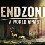 Endzone A World Apart PC Download