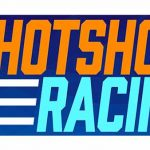 Hotshot Racing Download