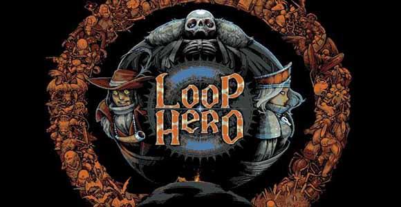 How to Download Loop Hero