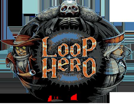 Loop Hero PC Download