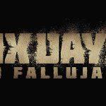 Six Days in Fallujah Download