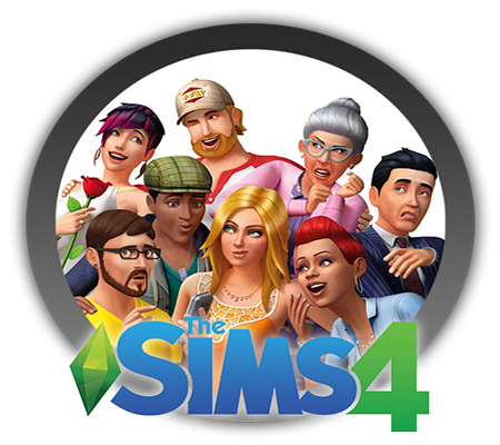 How to Download The Sims 4
