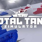 Total Tank Simulator Download