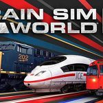 Train Sim World 2 Download