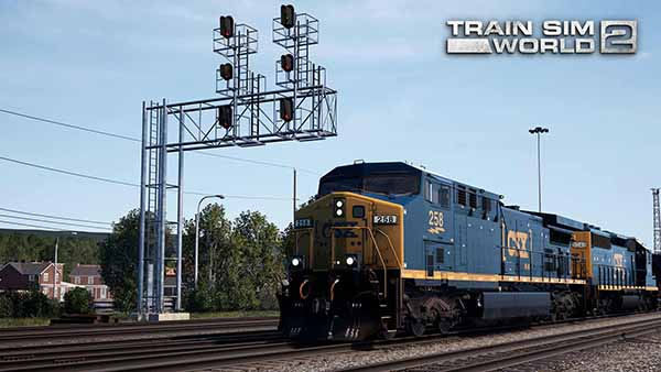 Where i Can Download Train Sim World 2