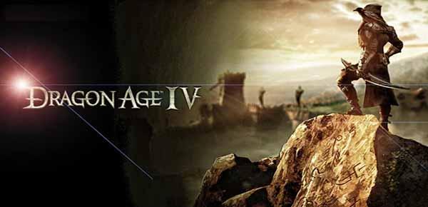 Dragon Age IV Download