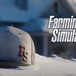 Farming Simulator 22 PC Download