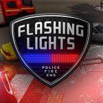 Flashing Lights PC Download