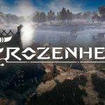Frozenheim PC Download