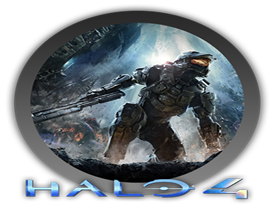 Halo 4 PC Download